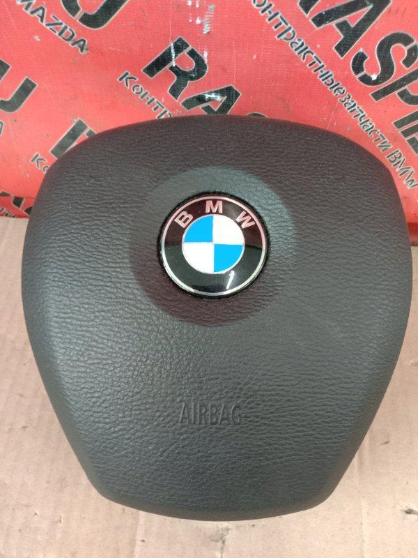 Аирбаг Bmw X5 E70 N62B48 2008