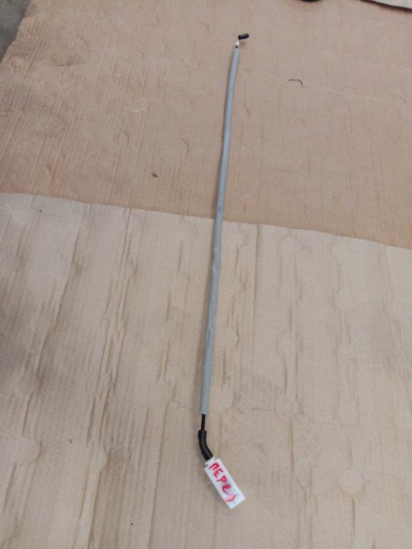 Трос двери Bmw X5 E70 N62B48 2008 передний