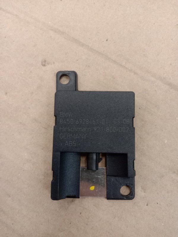 Антенна Bmw X5 E70 N62B48 2008