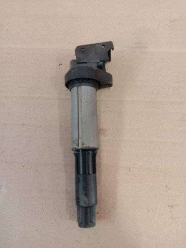 Катушка зажигания Bmw X5 E70 N62B48 2008