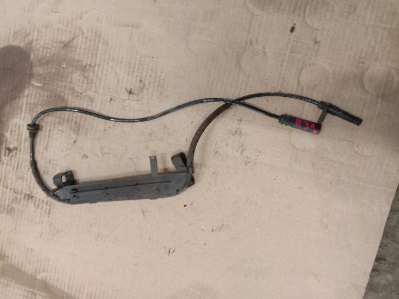 Датчик abs Bmw X5 E70 N62B48 2008 задний правый