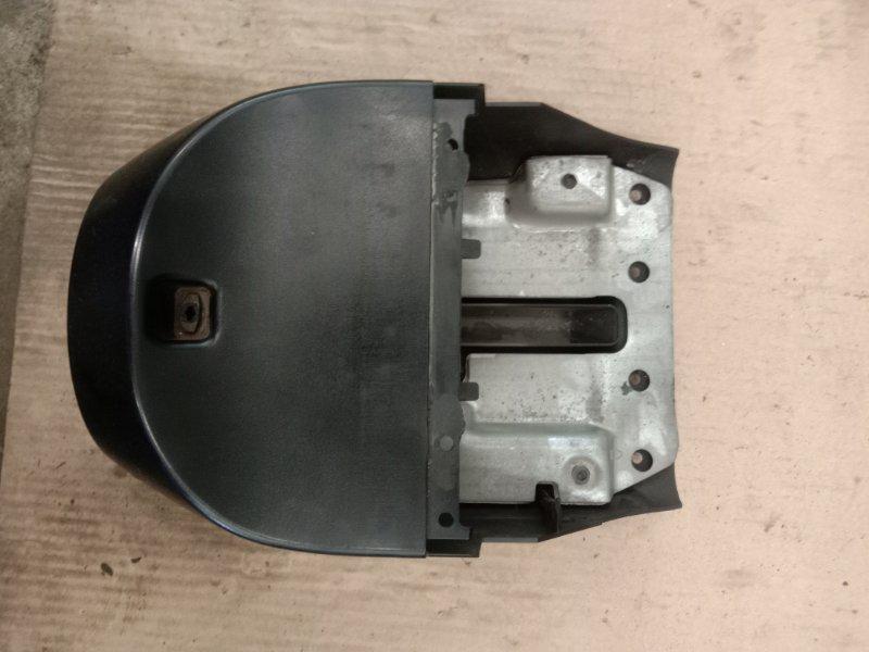 Кожух Bmw X5 E53 M54B30 2002