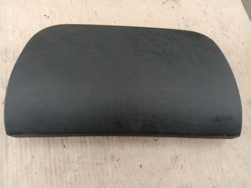 Аирбаг Bmw X5 E53 M54B30 2002