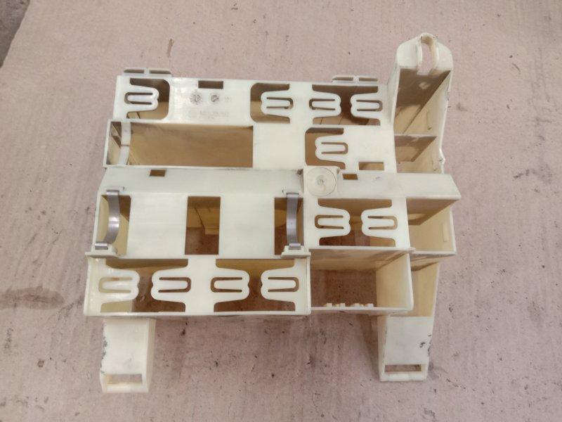 Блок управления двс Bmw X5 E53 M54B30 2002