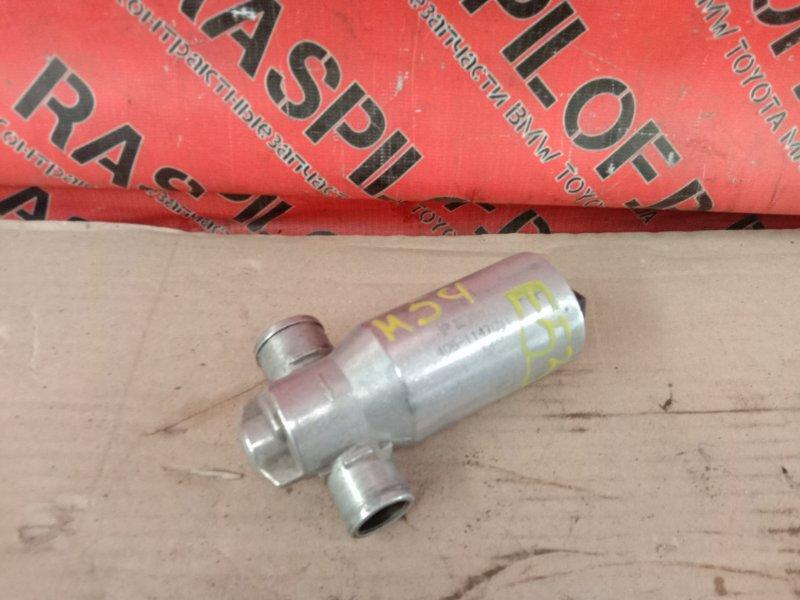 Клапан холостого хода Bmw X5 E53 M54B30 2002
