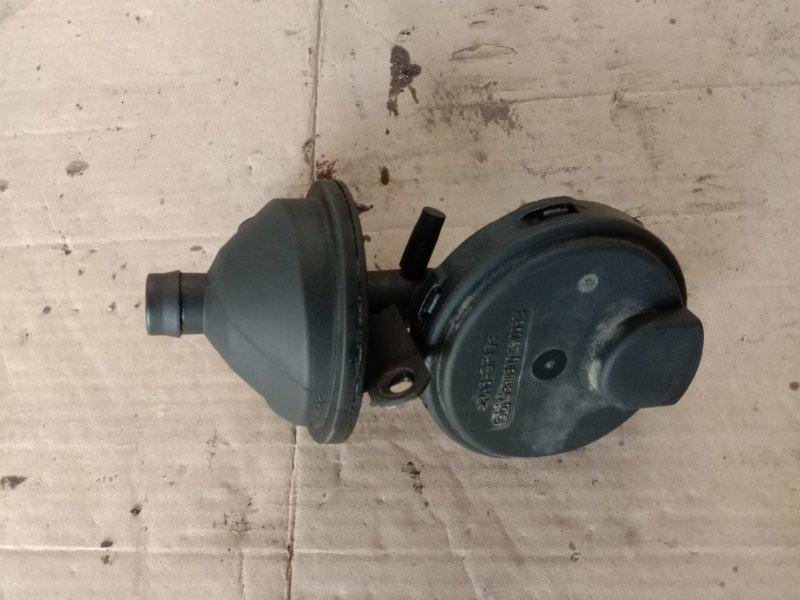 Клапан вентиляции картерных газов (квкг) Bmw X5 E53 M54B30 2002