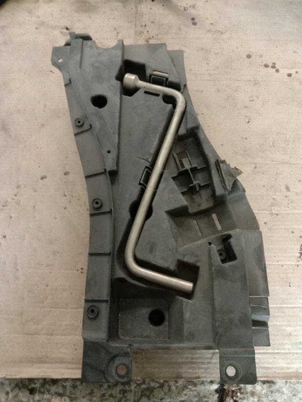 Бортовой инструмент Bmw X5 E53 M54B30 2002