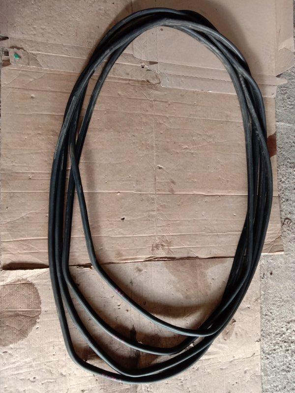 Уплотнитель Bmw X5 E53 M54B30 2002