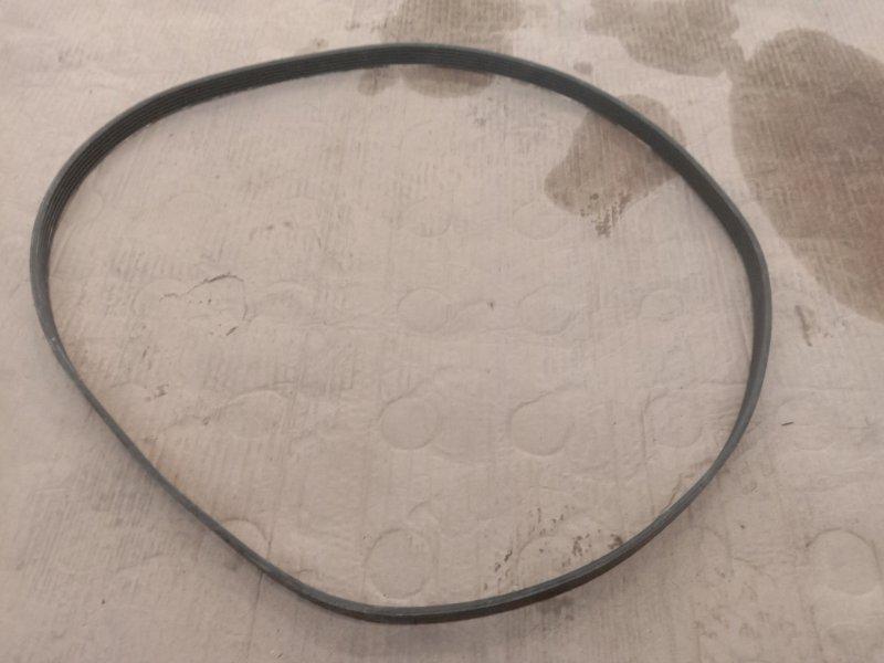 Ремень Bmw X5 E53 M54B30 2002