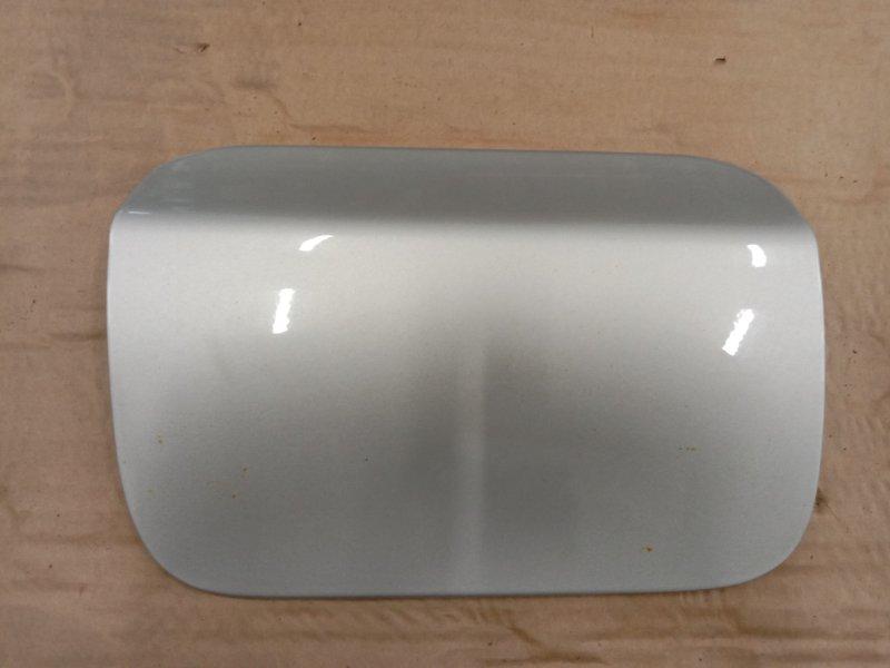 Лючок топливного бака Bmw 5-Series F 10 N52B30A 2010