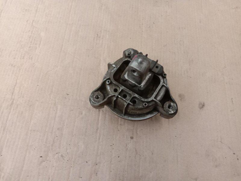 Подушка двигателя Bmw 5-Series F 10 N52B30A 2010