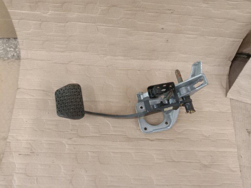 Педаль Bmw X3 - Series E83 M54B25 2004