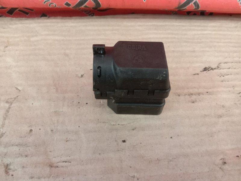 Замок зажигания Bmw X3 - Series E83 M54B25 2004