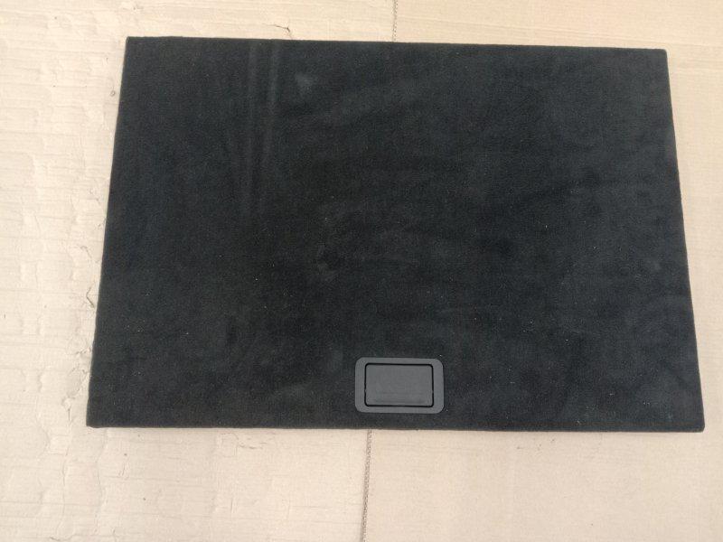 Ковер багажника Bmw X3 - Series E83 M54B25 2004