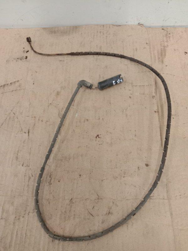 Датчик износа колодок Bmw X3 - Series E83 M54B25 2004