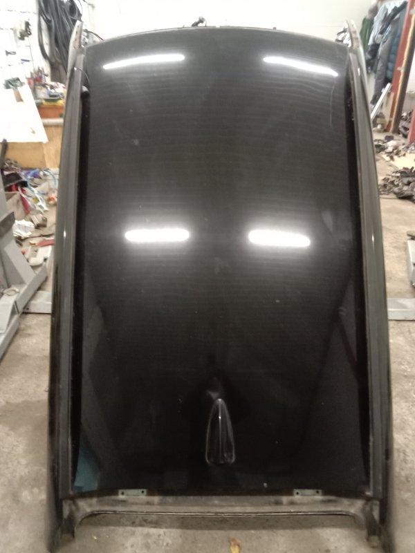 Крыша Bmw X3 - Series E83 M54B25 2004