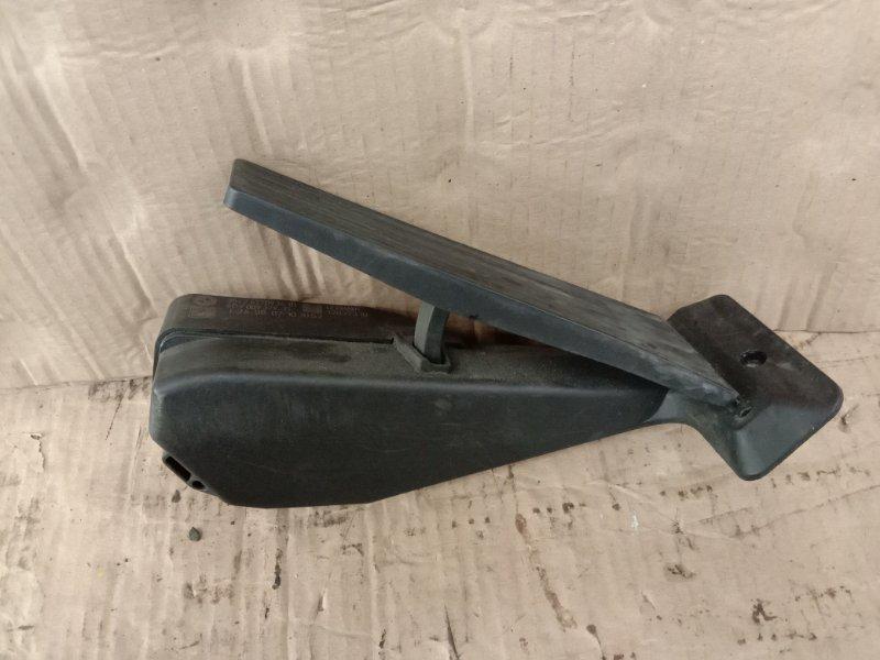 Педаль Bmw 1-Series E87 N45B16A 2007
