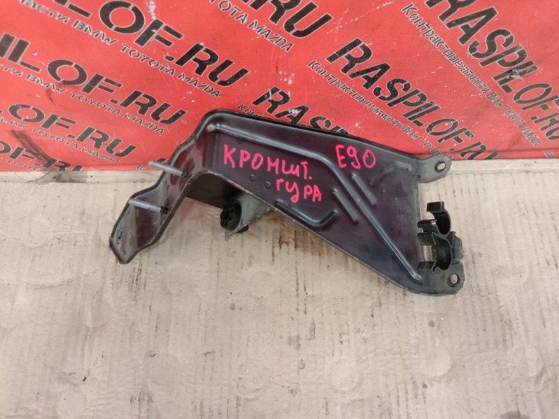 Кронштейн Bmw 3-Series E90 N54B30A 2006
