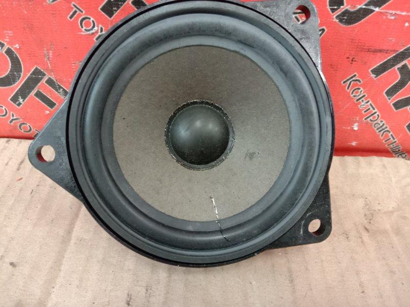 Динамик Bmw 3-Series E90 N54B30A 2006