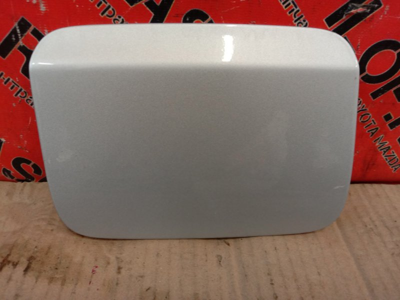 Лючок топливного бака Bmw 3-Series E90 N54B30A 2006