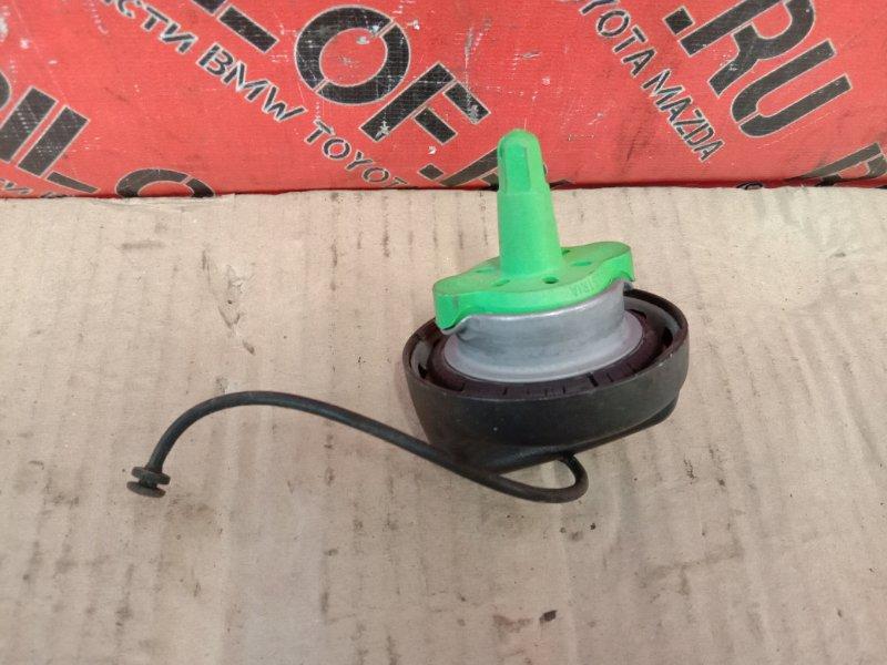 Пробка топливного бака Bmw 3-Series E90 N54B30A 2006