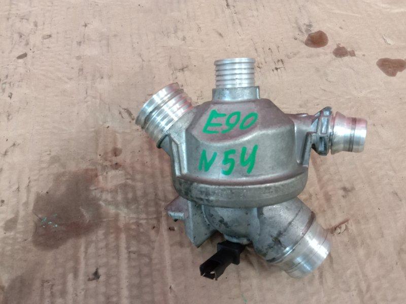 Термостат Bmw 3-Series E90 N54B30A 2006