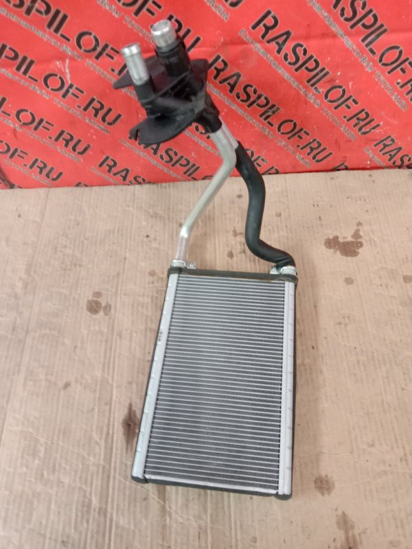 Радиатор отопителя Bmw 3-Series E90 N54B30A 2006