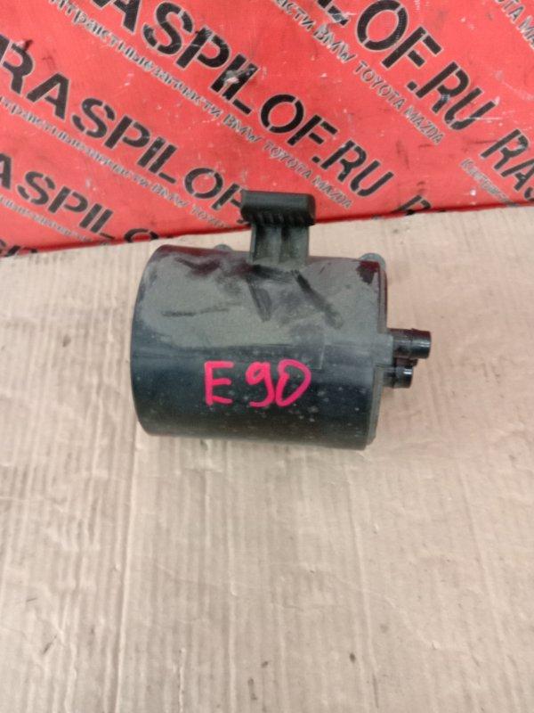Абсорбер Bmw 3-Series E90 N54B30A 2006