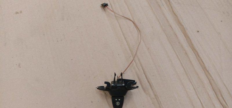 Переключатели подрулевые Bmw X5 E70 N55B30 2010