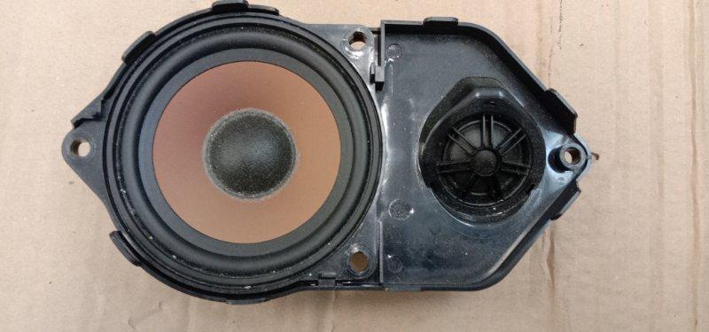 Динамик Bmw X5 E70 N55B30 2010