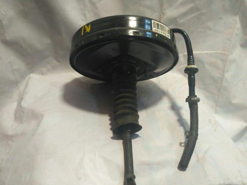 Усилитель тормозов вакумный Daewoo Nexia