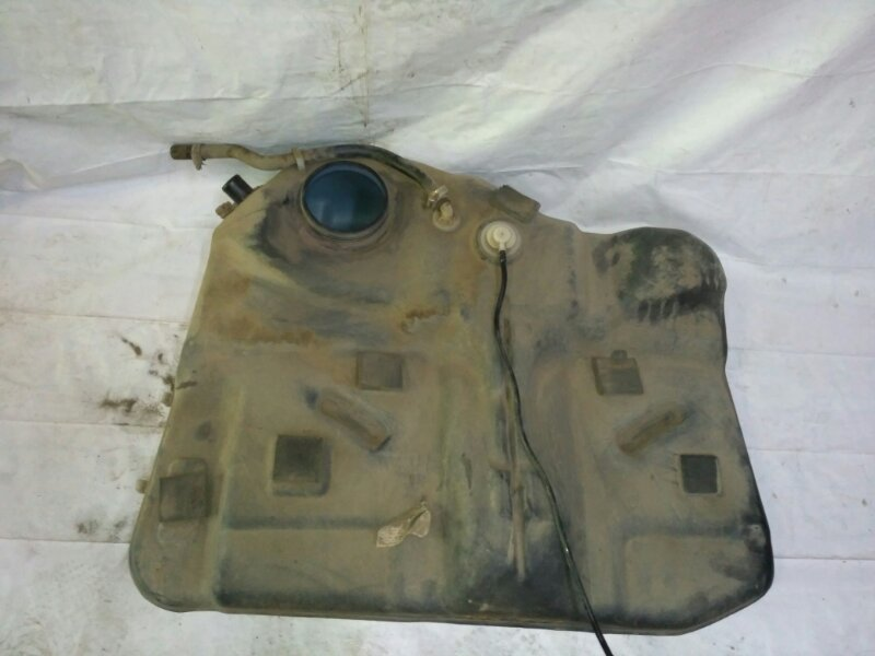 Бак топливный Lifan X60 LFB479Q с 2012