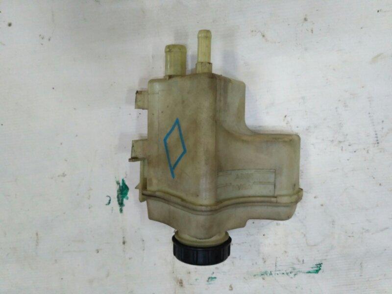 Бачок гидроусилителя Renault Symbol 1998
