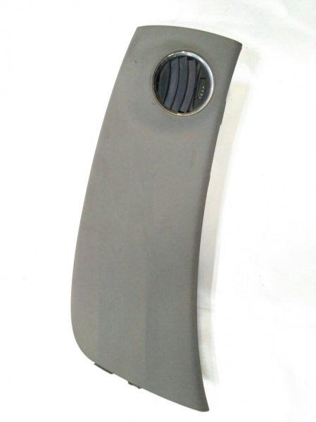 Крышка подушки безопасности Chevrolet Cruze 2009 правая