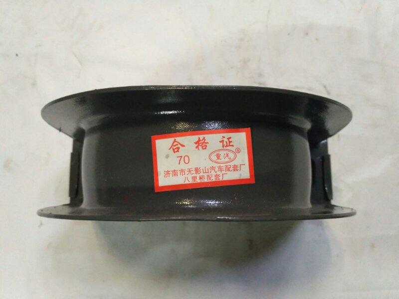 Подшипник подвесной Shaanxi F2000 1998
