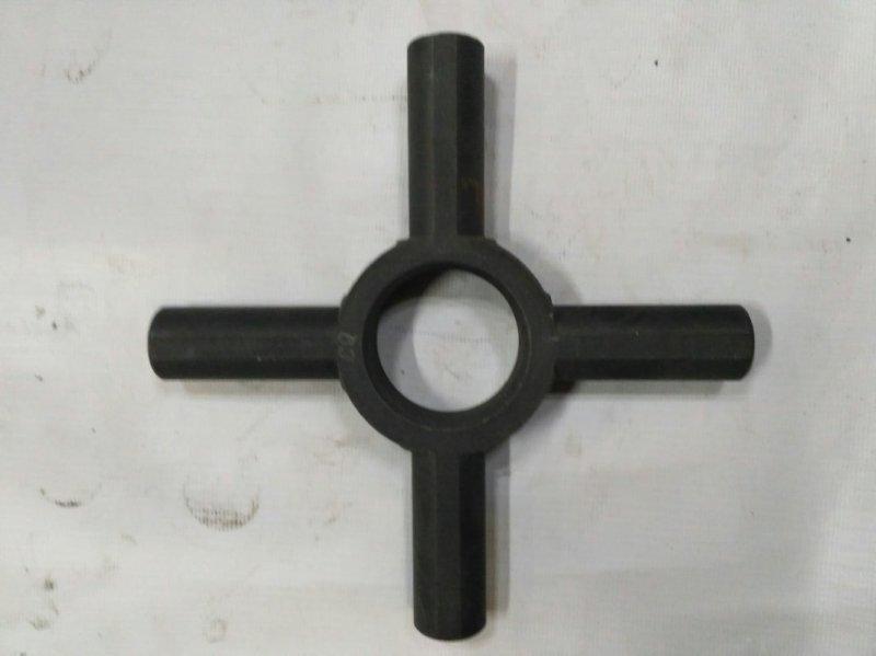 Крестовина дифференциала Howo H2/h3