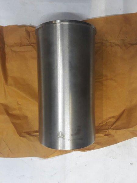 Гильза цилиндра двигателя Howo H2/h3