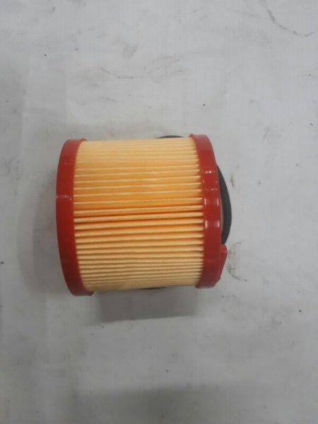 Фильтр топливный грубой очистки сепаратора Howo H2/h3