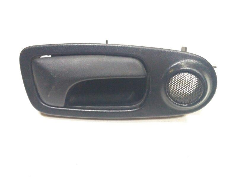 Ручка двери внутренняя Chevrolet Lacetti 2003 правая