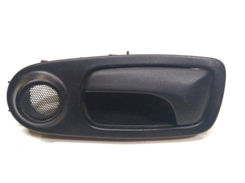 Ручка двери внутренняя Chevrolet Lacetti 2003 левая