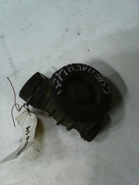 Клапан прокачки сцепления Chevrolet Cruze