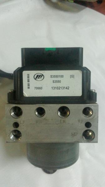 Блок abs Lifan X60 LFB479Q 2014