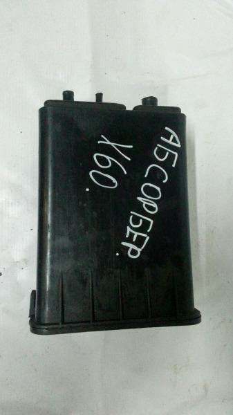 Абсорбер (фильтр угольный) Lifan X60 LFB479Q 2014