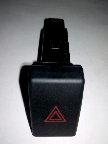 Кнопка аварийной сигнализации Lifan X60 LFB479Q 2014