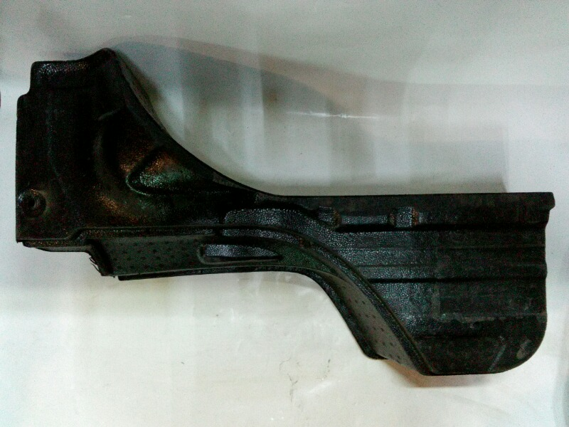 Ящик для инструментов Lifan X60 LFB479Q 2014 правый