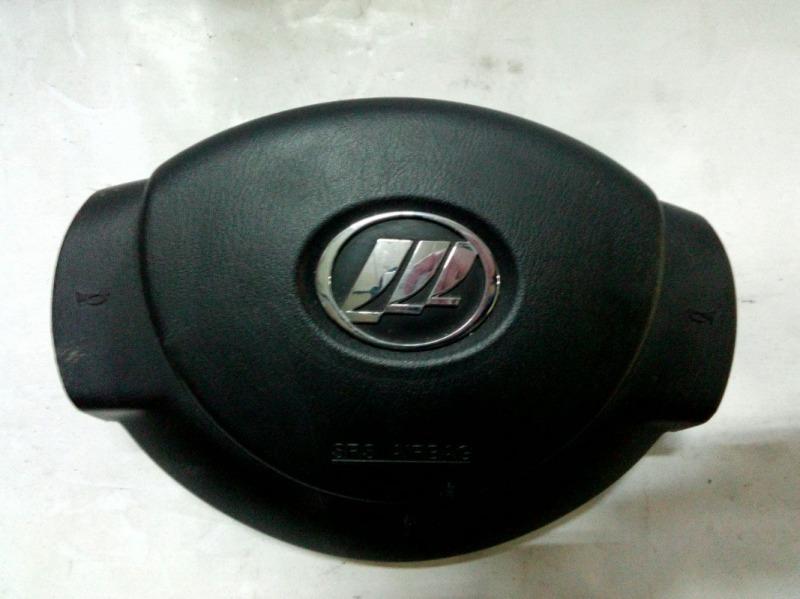 Подушка безопасности (air bag) в руль Lifan Smily LFB479Q3 2012