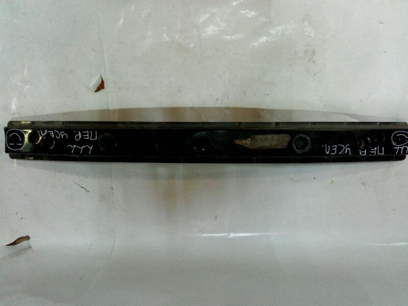Усилитель бампера Lifan Smily LFB479Q3 2012 передний