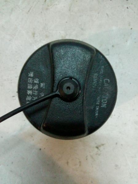 Крышка топливного бака Lifan Smily LFB479Q3 2012