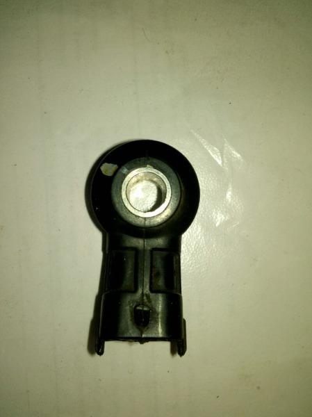 Датчик детонации Lifan Smily LFB479Q3 2012