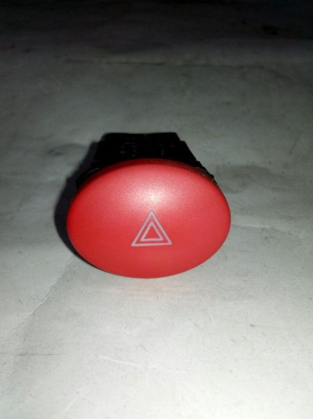 Кнопка аварийной сигнализации Lifan Smily LFB479Q3 2012